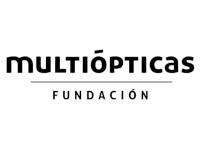 Fundación Multiópticas